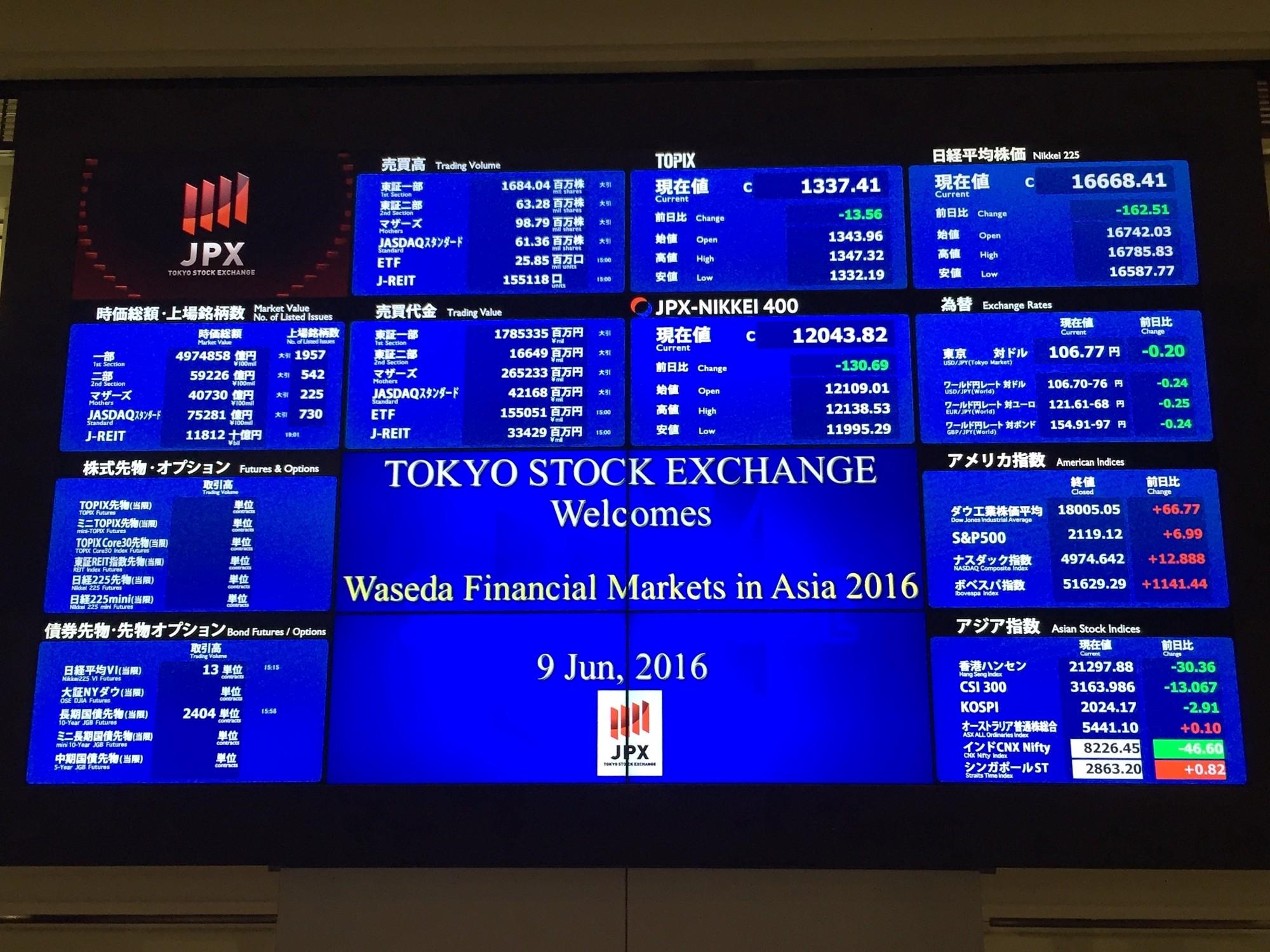 tky stock ex_1.jpg