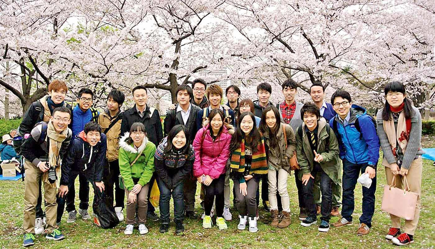 park_sanghyun03_xL.jpg